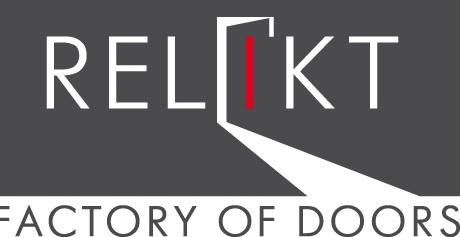 межкомнатные двери Реликт Донецк